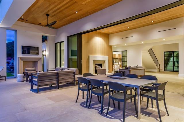 48 WATERSEDGE Dr Austin TX 48 48487548 Wwwaustintexas Classy Austin Home Remodeling Set