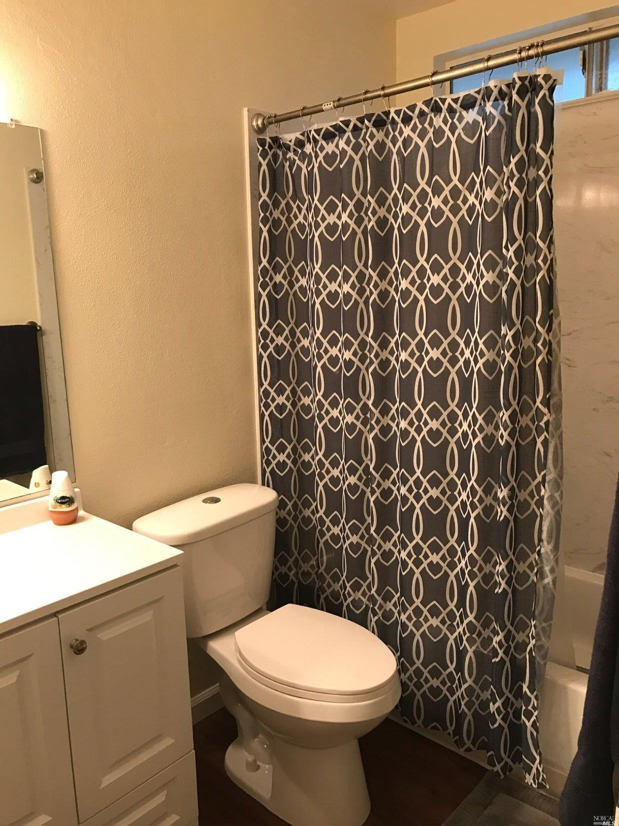 Woodson Way Vallejo CA Www - Bathroom remodel vallejo ca