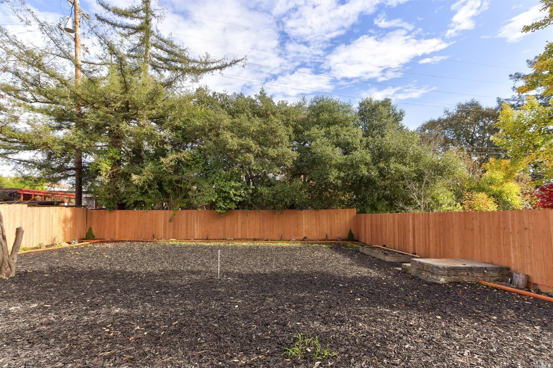 138 Viewmont Ave, Vallejo, CA 94590-3545 $555,000 www ...