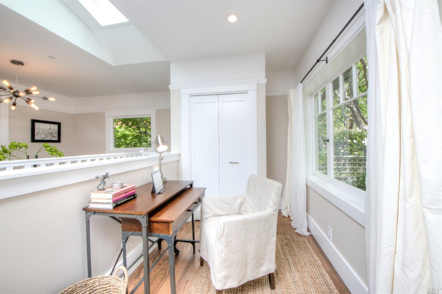 34 Sycamore Ave Mill Valley Ca 94941 2720 2 495 000 Www