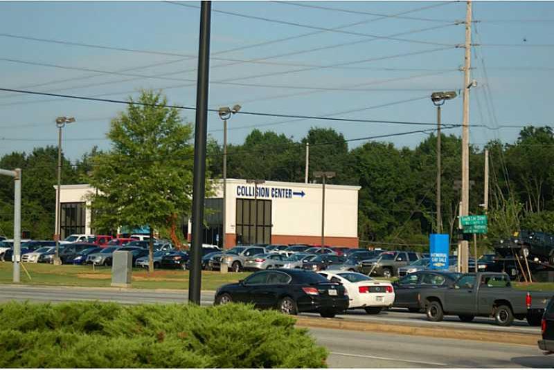 1955 Buford Highway, Buford, GA 30518   MLS#: 5556661   $699,900   Aaron  Halberg  