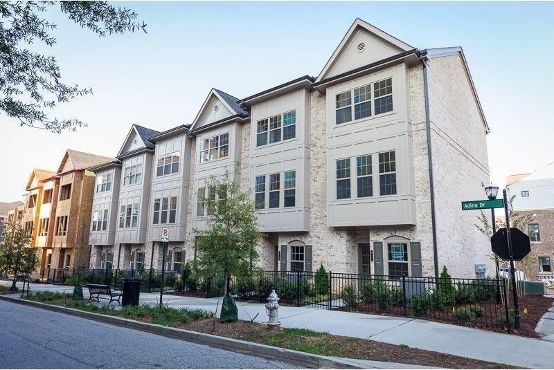 DeVoe Real Estate