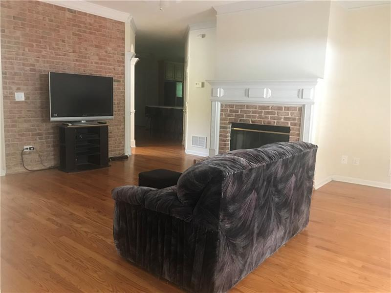 2044 Castlemaine Circle, Woodstock, GA 30189 $339,000 MLS