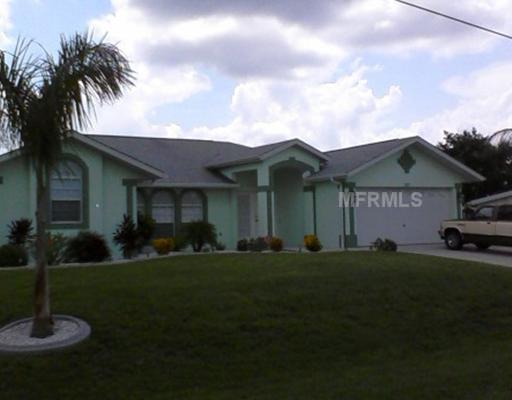 port charlotte waterfront real estate for sale 217 north