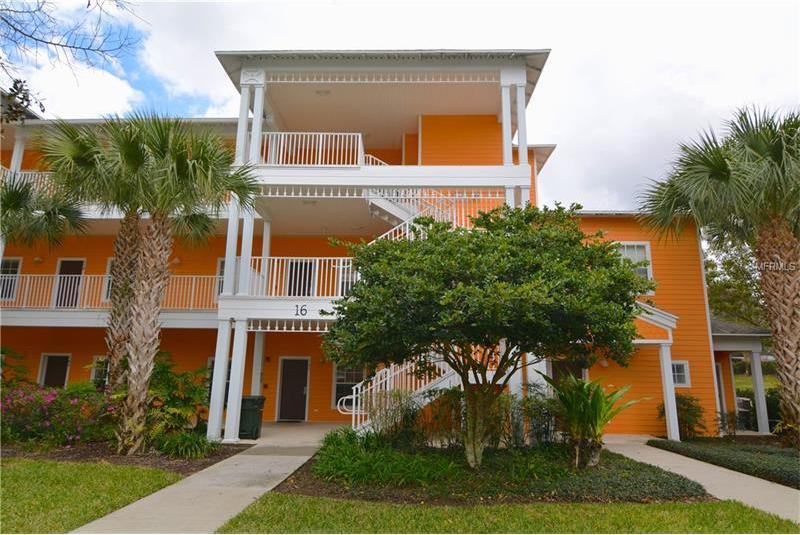 Imóvel no Bahama Bay Resort apresenta uma ampla gama de comodidades, área de praia e instalações desportivas.