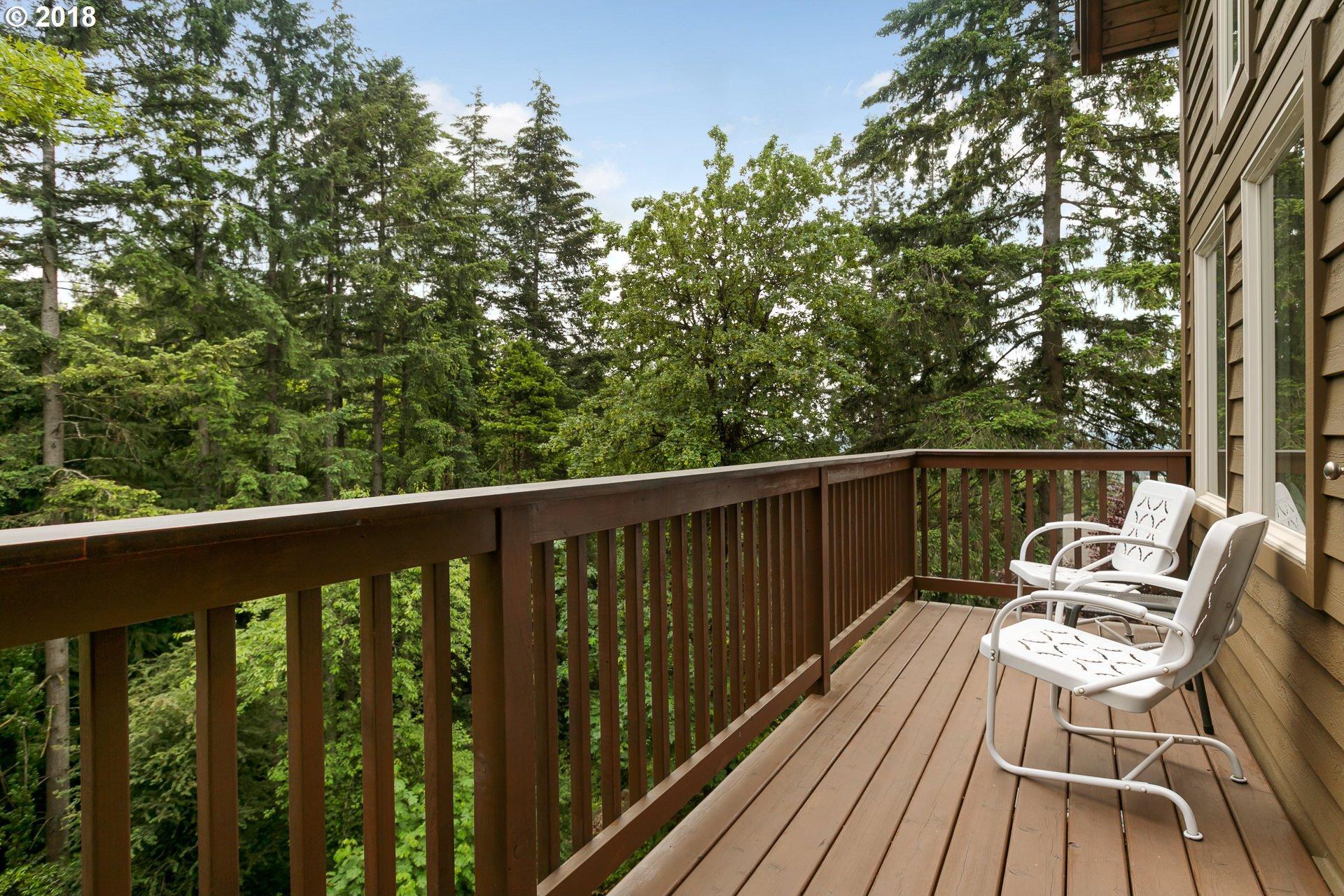 Mls#18425149 $998,500 Wwwportlandrealestateteam 3608 Sw Hillside Dr, Portland, Or 97221