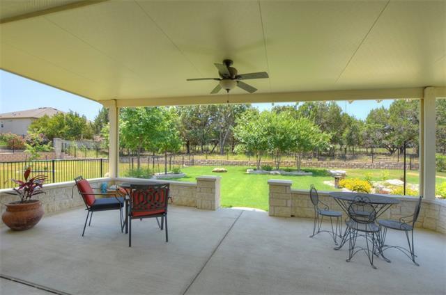 502 Pipe Creek Ln, Georgetown, TX 78633 $349,000 MLS#6718195  Txsuncityhomes.com