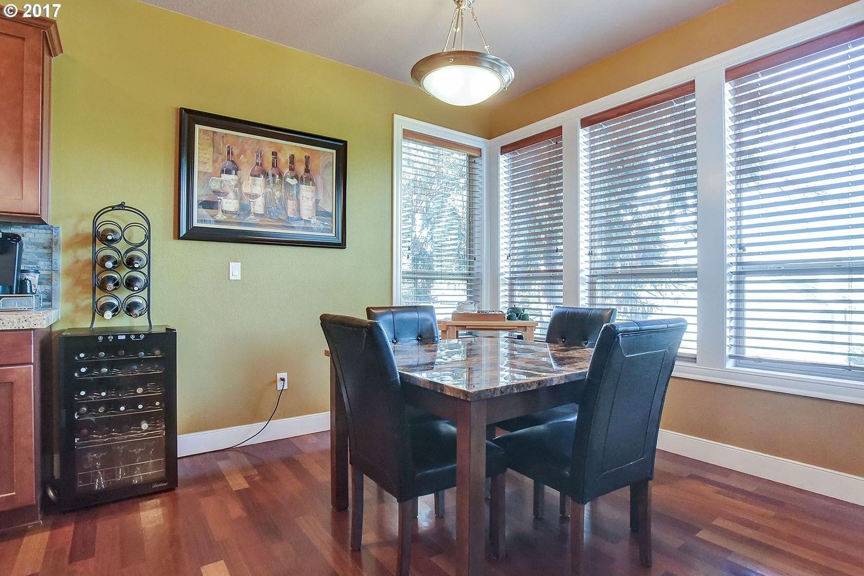 713 SE ANDERSON LN, Gresham, OR 97080 $375,000 MLS#17472237 ...