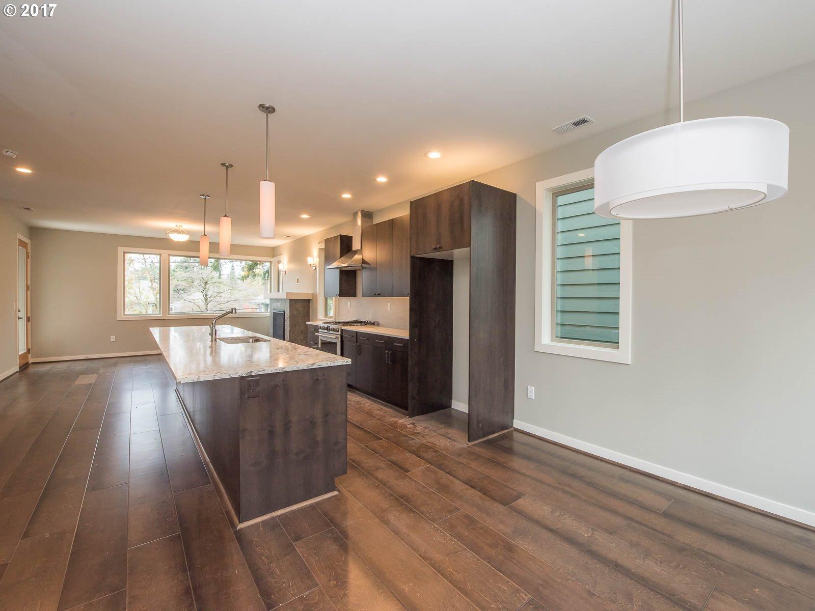 Attractive Portland Real Estate Team | H. Dwayne Davis Group