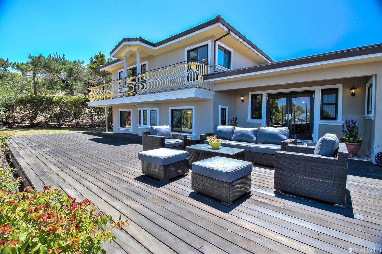 1439 Madera Way, Millbrae, CA 94030 $3,600,000 www.sfareahomes.com ...